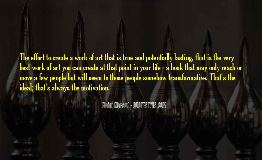 Very True Quotes #146967
