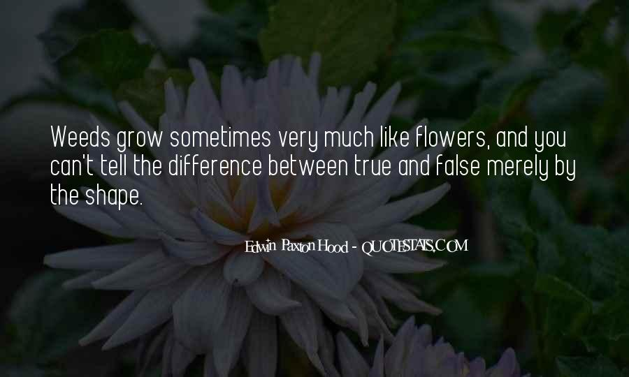 Very True Quotes #165966