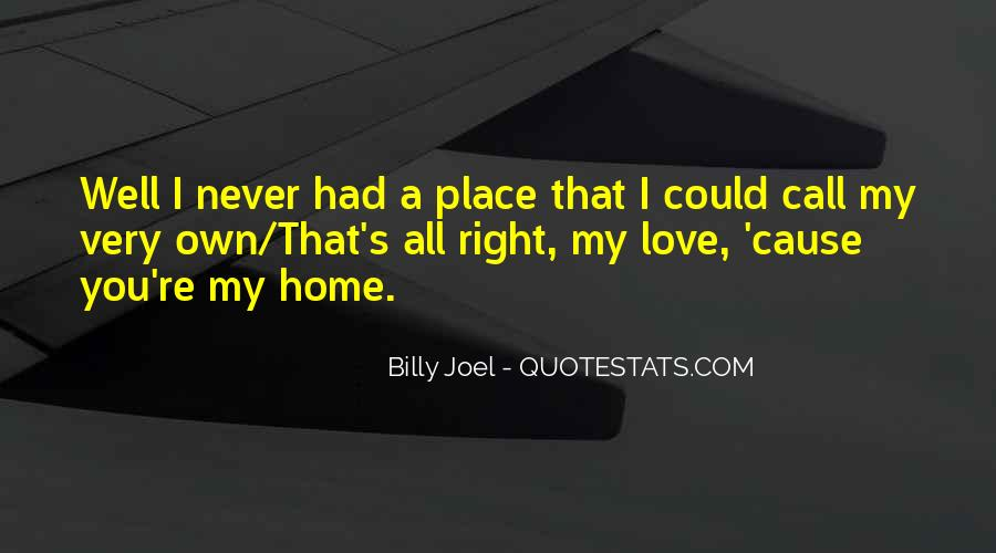 Very True Quotes #166793