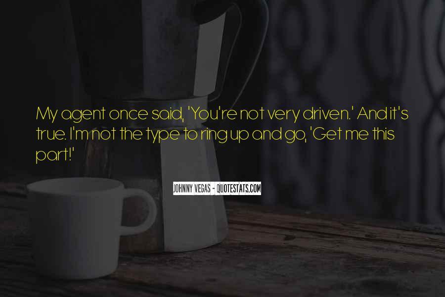 Very True Quotes #173723