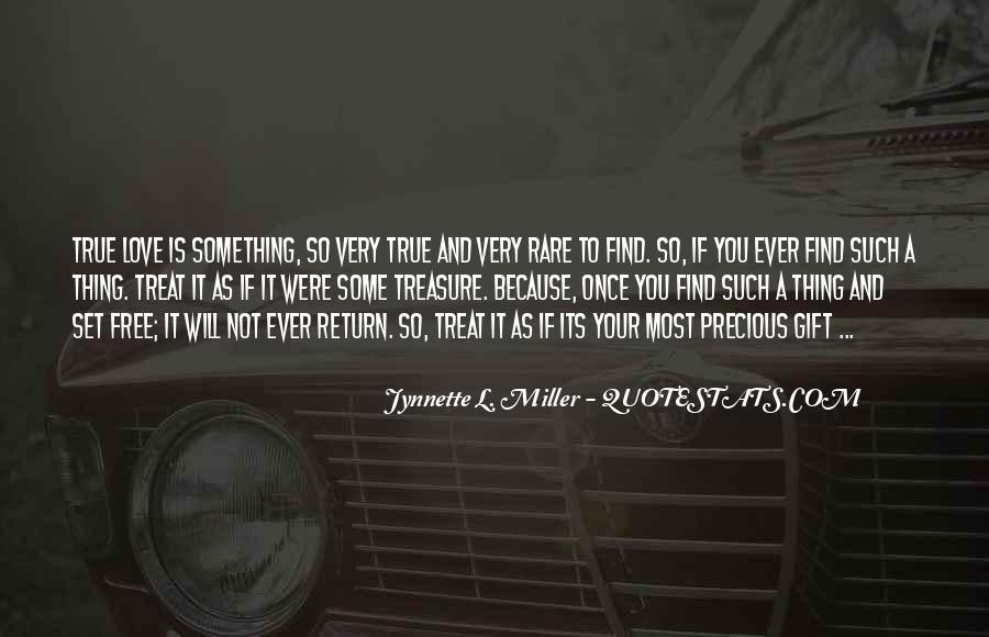 Very True Quotes #187414