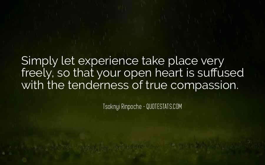 Very True Quotes #188846