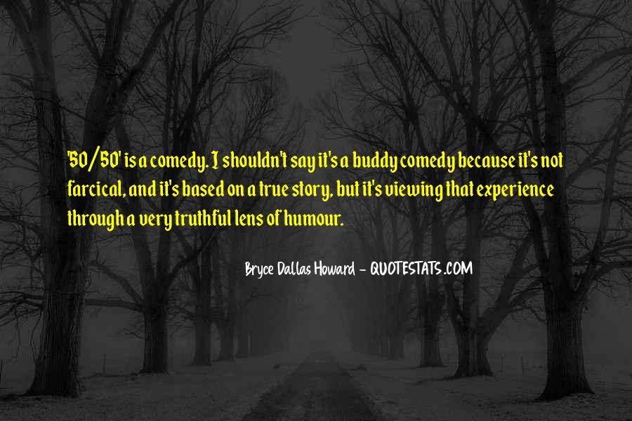 Very True Quotes #189099