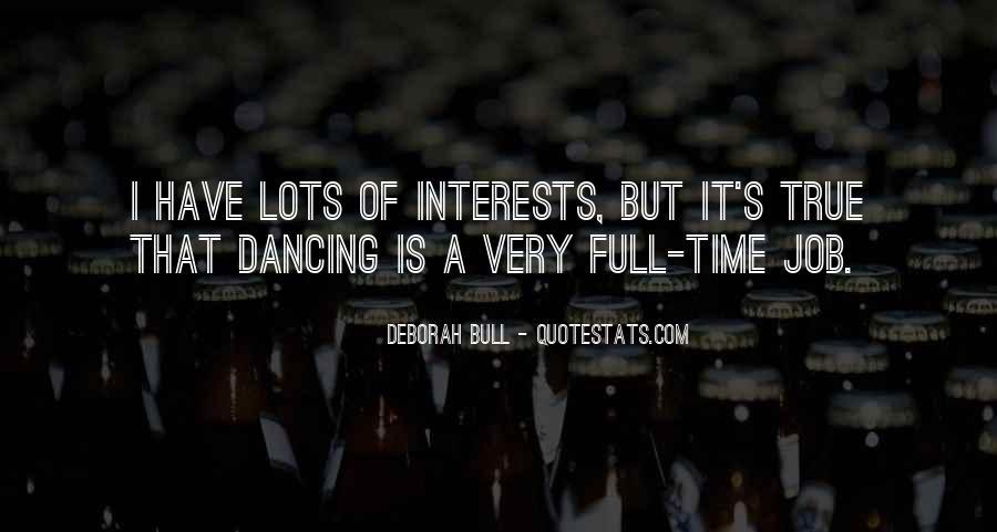 Very True Quotes #21438
