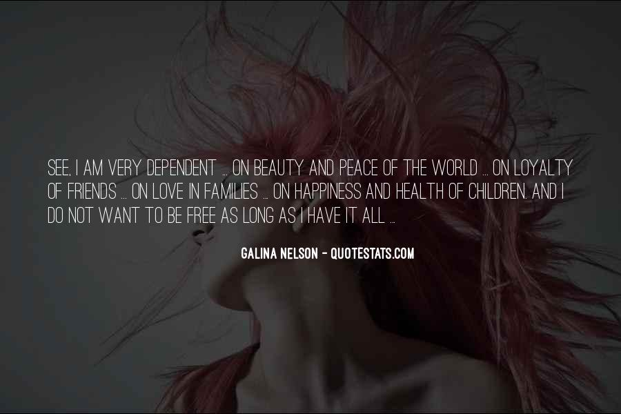 Very True Quotes #26740