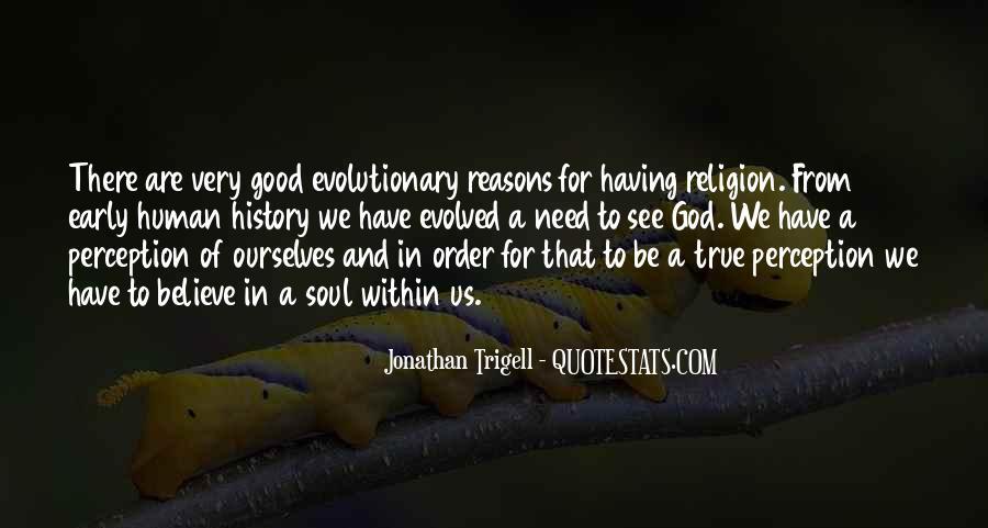 Very True Quotes #28100
