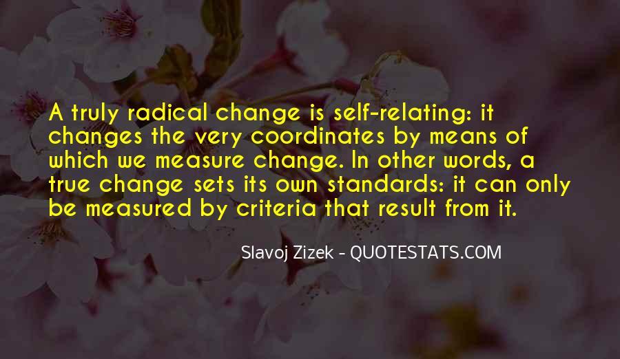 Very True Quotes #41571