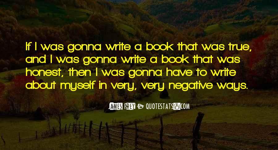 Very True Quotes #44161