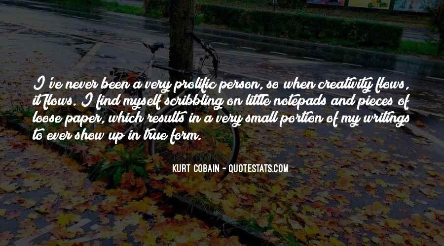Very True Quotes #47404