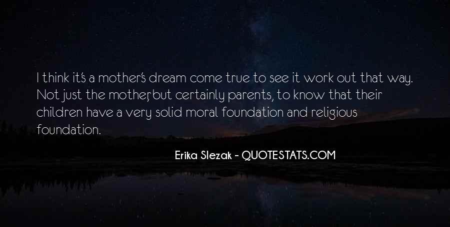 Very True Quotes #47776