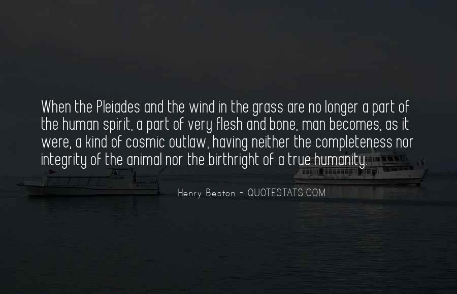 Very True Quotes #60724