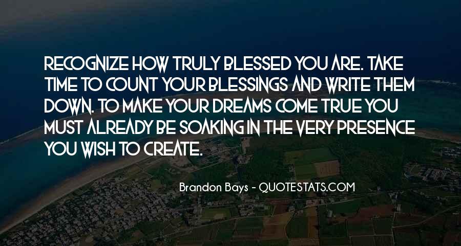 Very True Quotes #62010