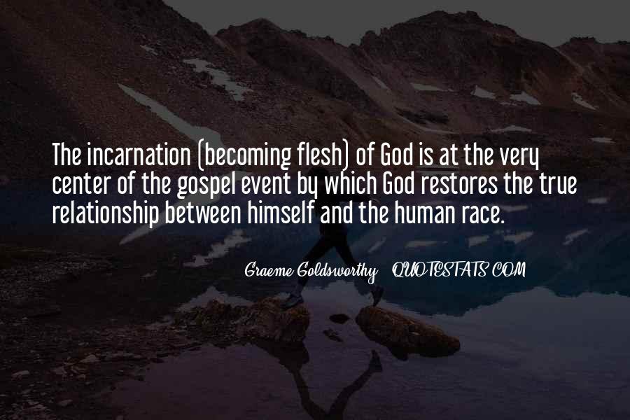 Very True Quotes #67414