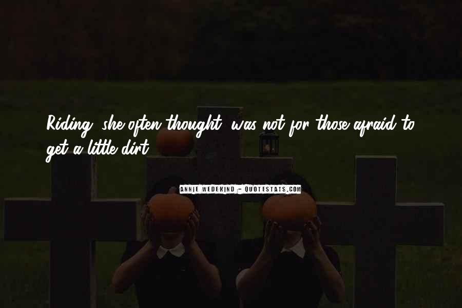 Very True Quotes #75970