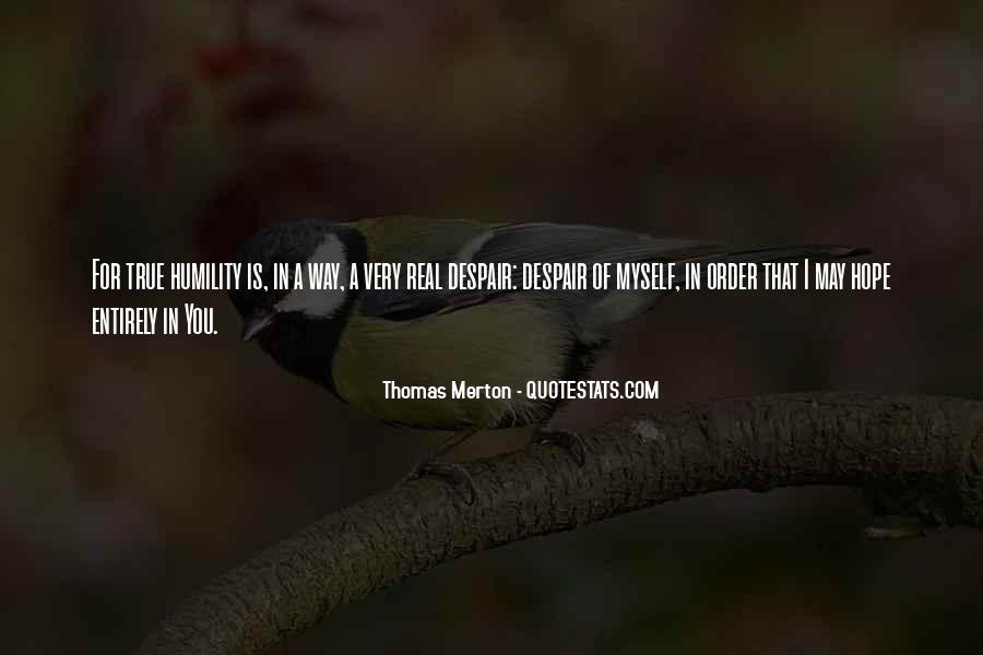 Very True Quotes #78184
