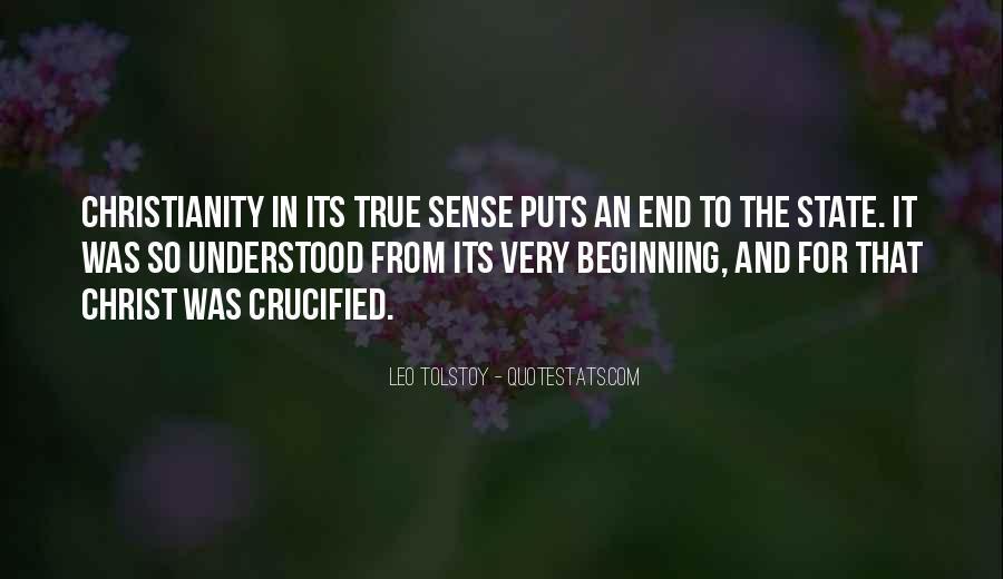 Very True Quotes #79426
