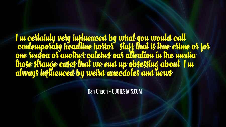 Very True Quotes #94717