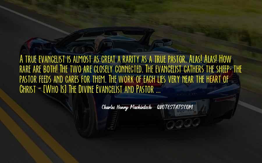 Very True Quotes #99755