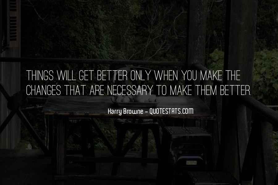 Vesper Quotes #785399