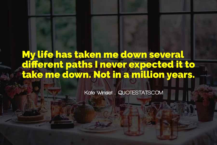 Vesper Quotes #793074