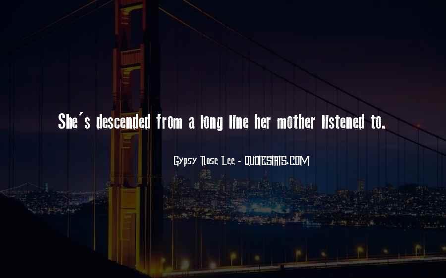 Vesper Quotes #853089