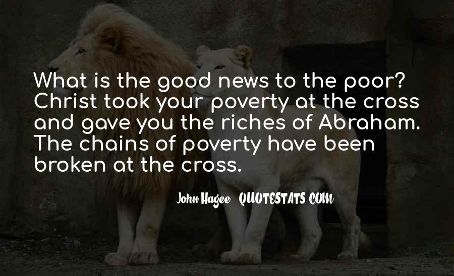 Vestal Goodman Quotes #1662959