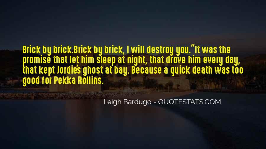 Vi Lenin Quotes #1465493