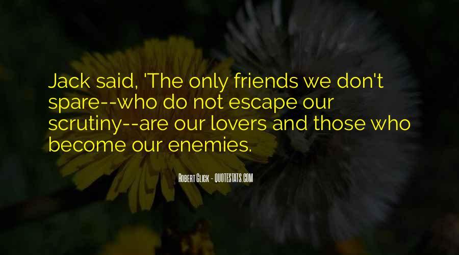 Vi Lenin Quotes #1798105