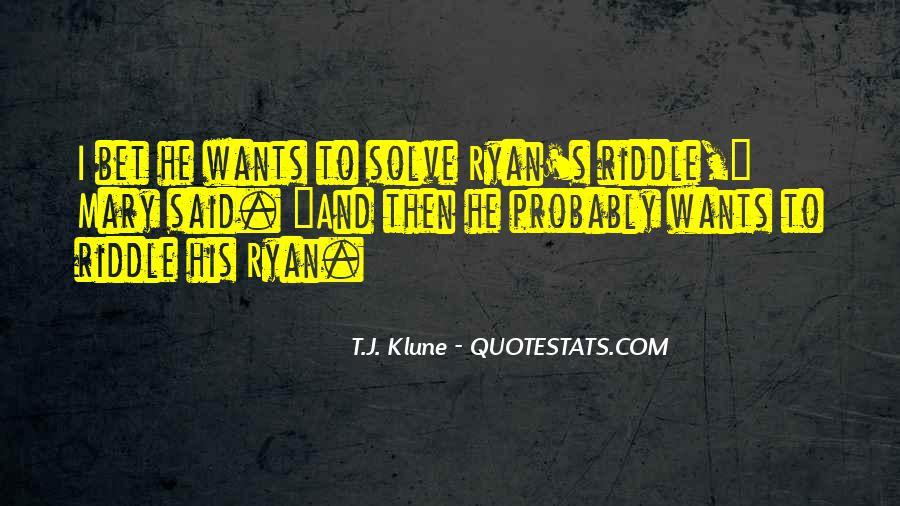 Vi Lenin Quotes #309061