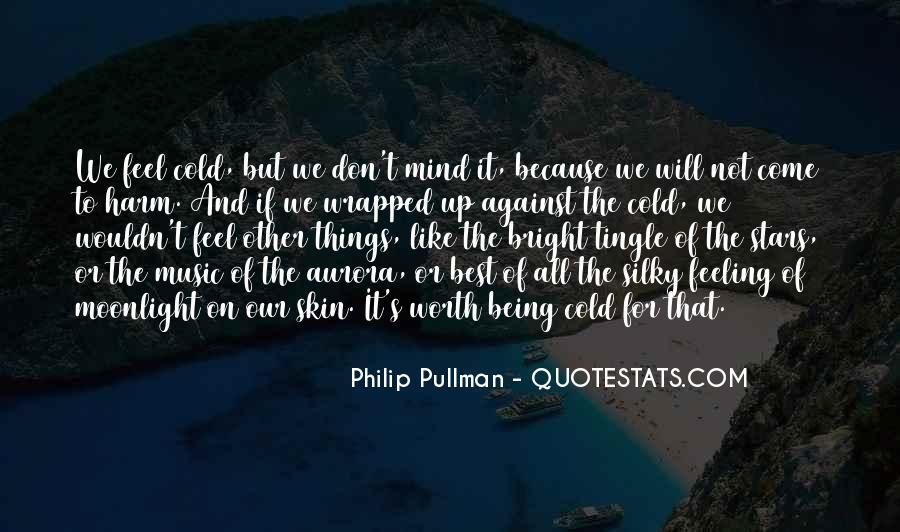 Via Pullman Quotes #104155
