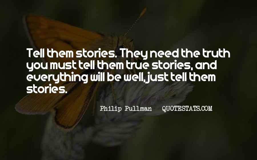 Via Pullman Quotes #133857