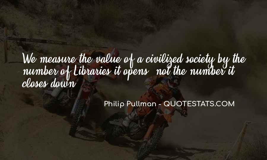 Via Pullman Quotes #147191