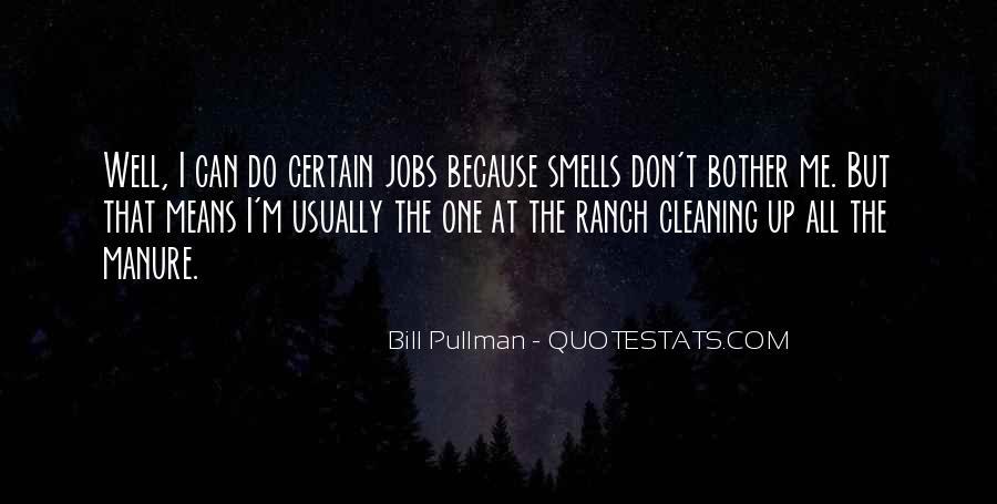 Via Pullman Quotes #156163