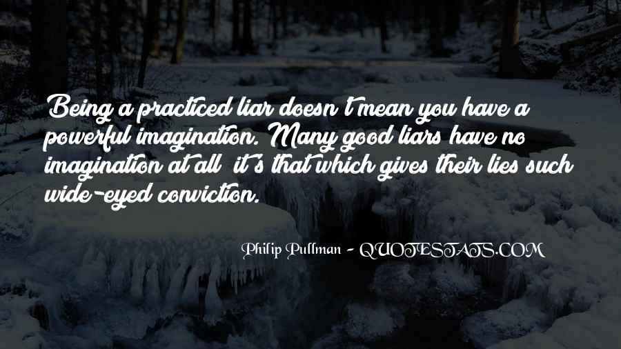 Via Pullman Quotes #163015