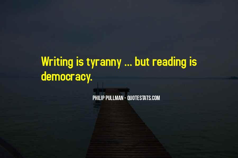 Via Pullman Quotes #189830