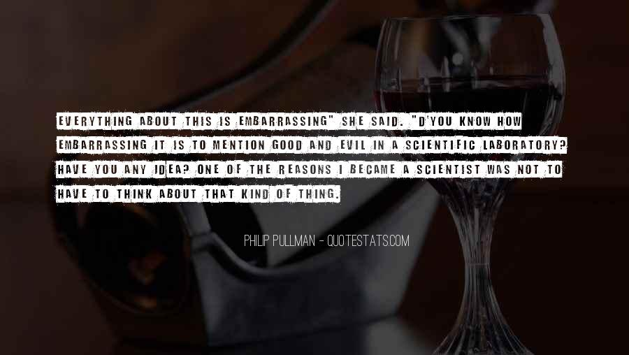 Via Pullman Quotes #2343