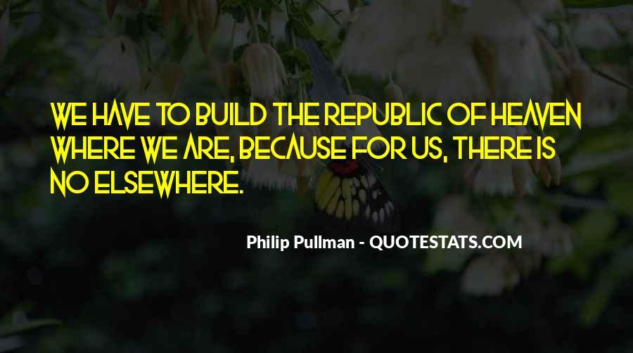 Via Pullman Quotes #57438