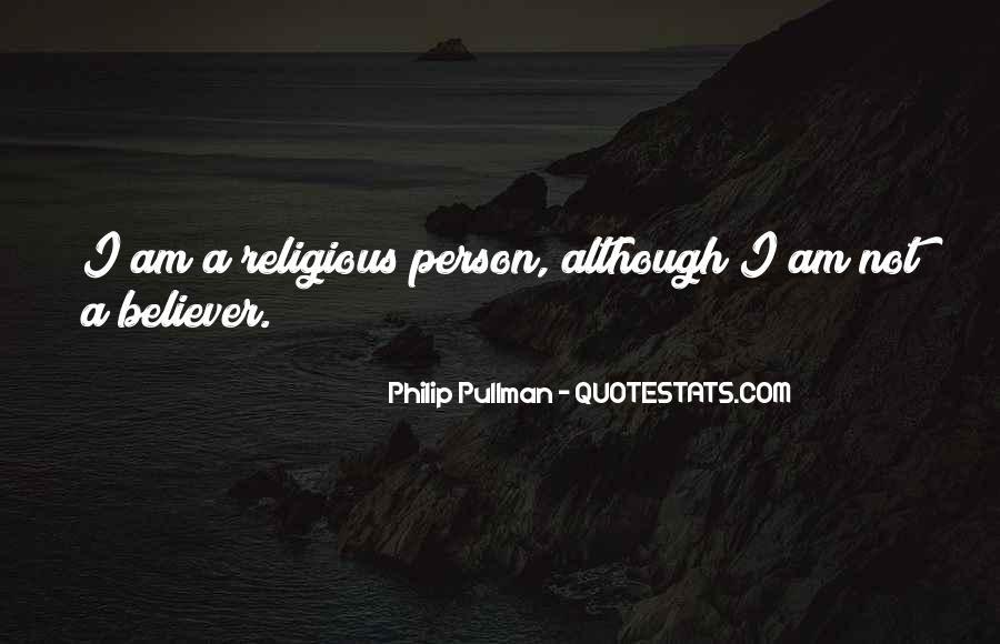 Via Pullman Quotes #68961