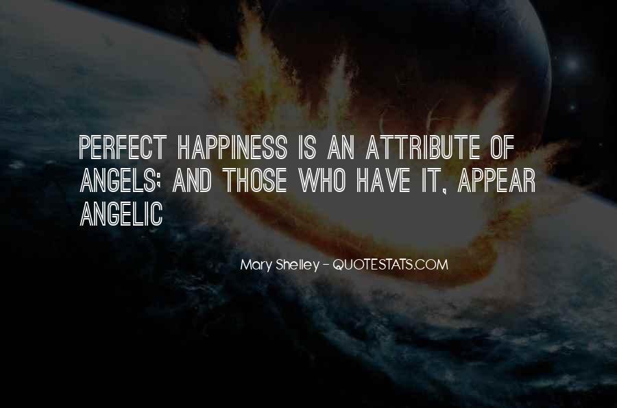 Vic Fuentes Famous Quotes #1317906