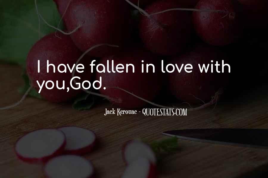 Vic Fuentes Famous Quotes #1709430