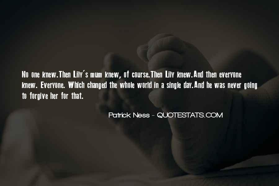 Vic Fuentes Famous Quotes #306176