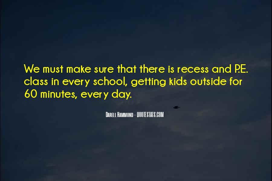 Vic Fuentes Famous Quotes #953943