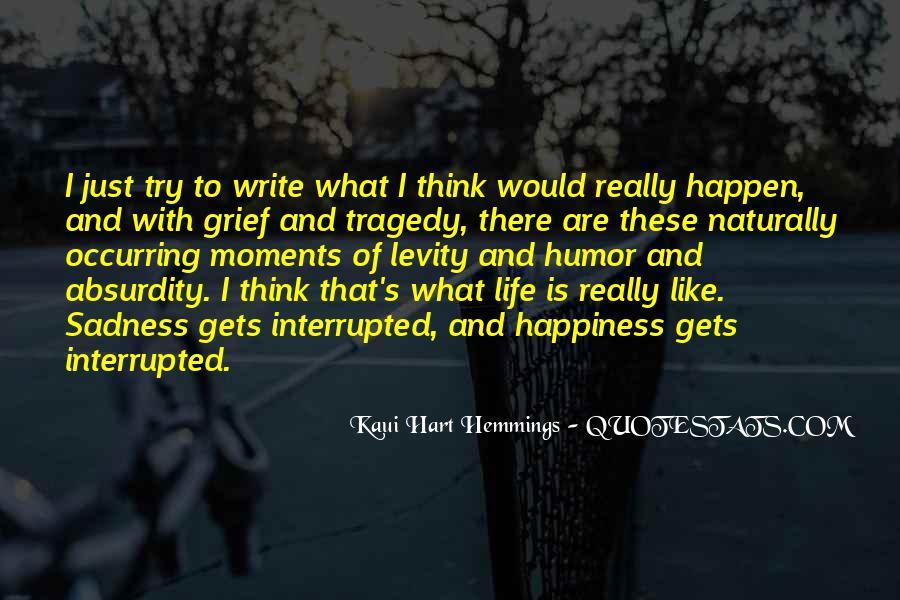 Vic Fuentes Famous Quotes #977709