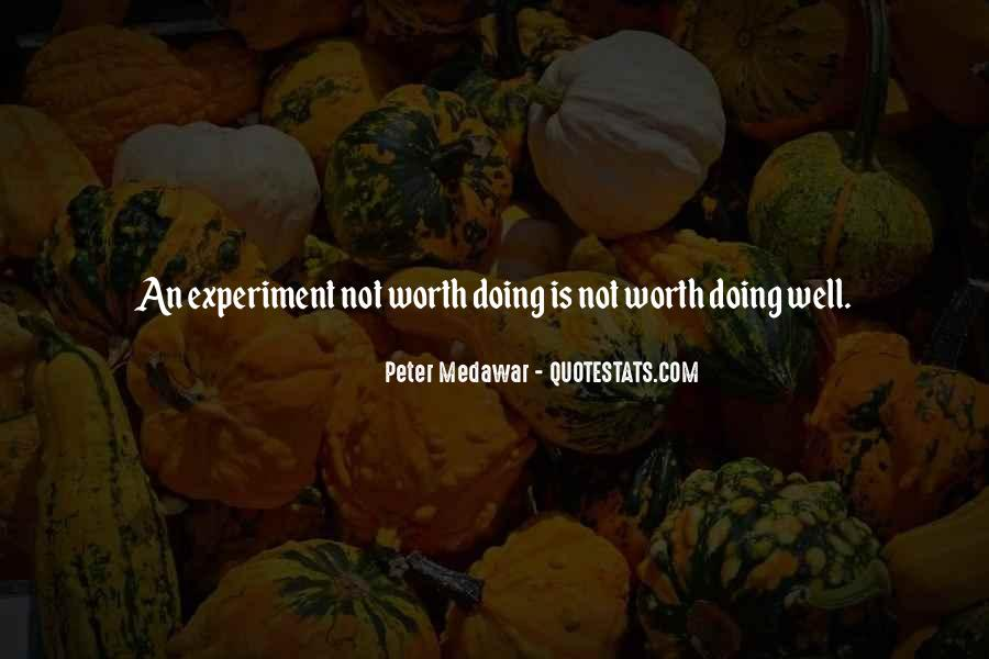 Vic Rauter Quotes #1022996