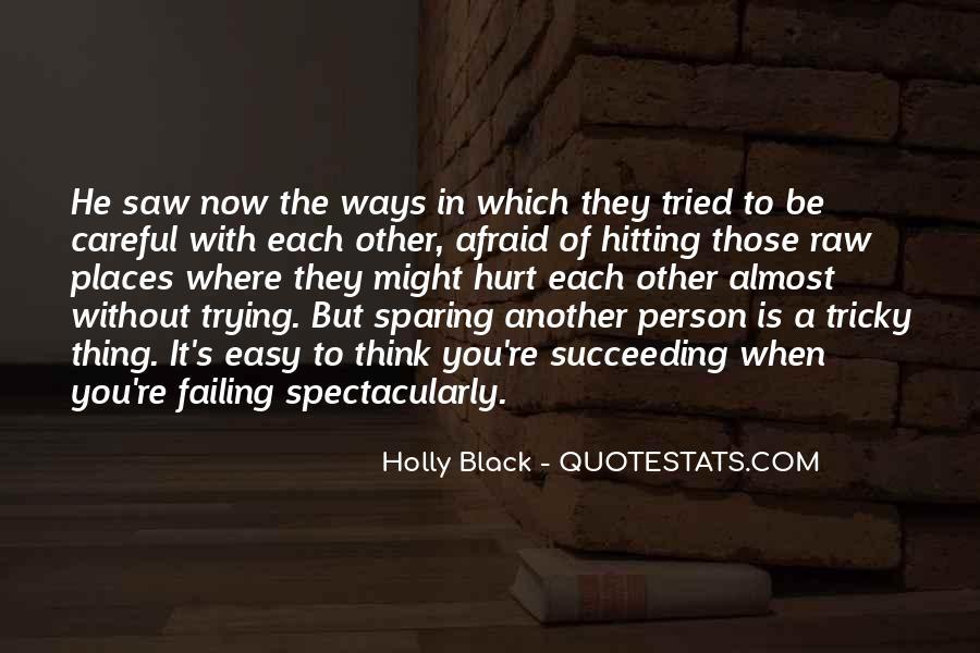 Vic Rauter Quotes #1507604