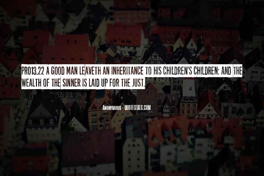 Vicki St Elmo Quotes #22633