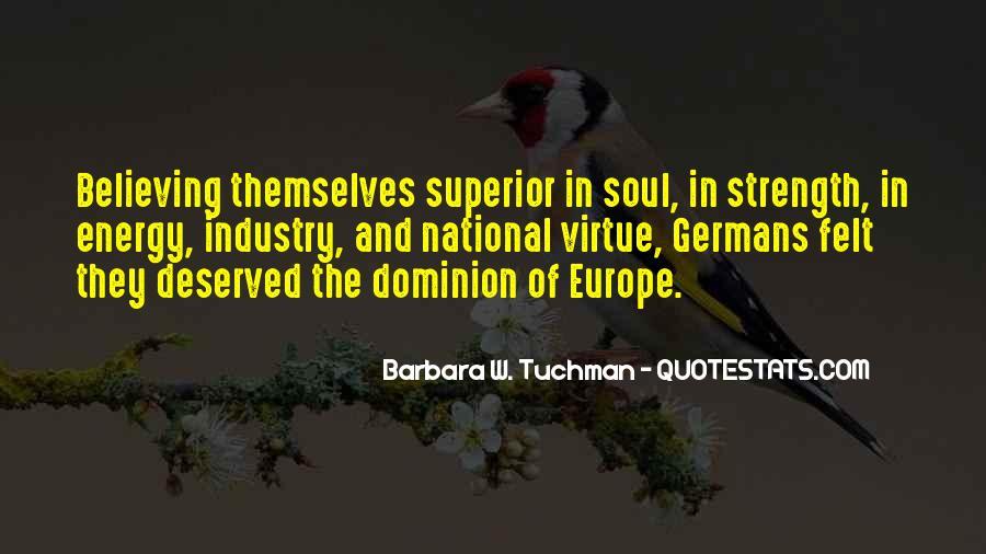 Victor Frankenstein Pride Quotes #1457316