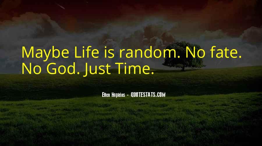 Vidas Secas Quotes #1176294