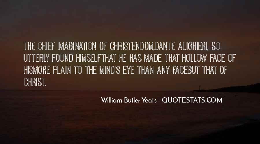 Vidas Secas Quotes #193
