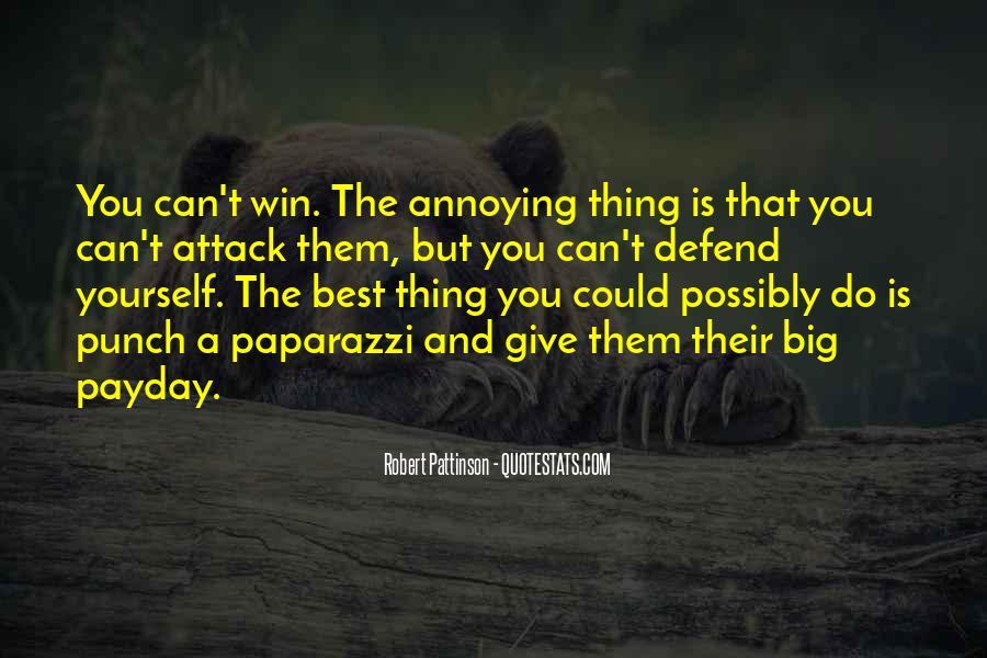 Vidas Secas Quotes #800132
